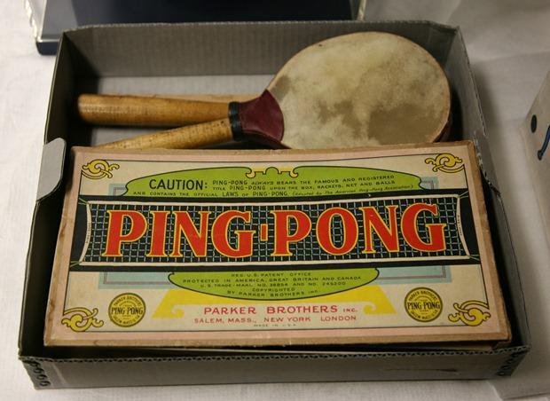 Ping-Pong_2