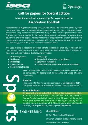 Sports_Eng_Jn_football_special_ed