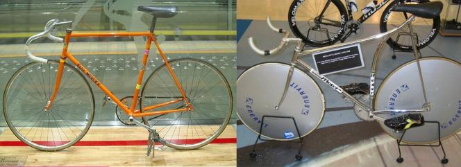 MerckxMoser