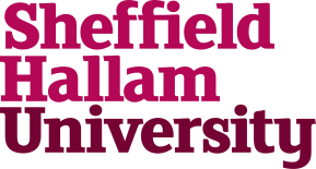 Sheffield_Hallam_University_logo.svg