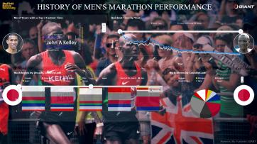 marathon20men