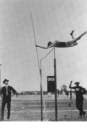 pole_vault_event_at_the_1904_summer_olympics