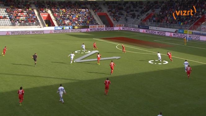 viz-arena-football-hd