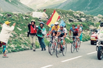 Col_du_Galibier_-_Tour_de_France_1993