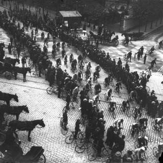 Tour_de_France_1906