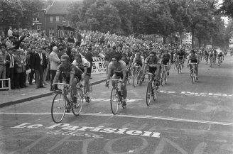 Tour_de_France_1969_2_etape