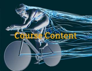 Course Content2