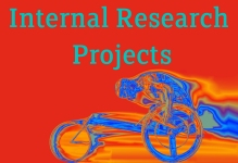 internal research projects
