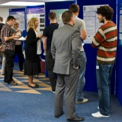 Faculty_Research_Day_2011_Poster_Session_010